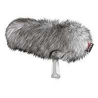 Rycote Windjammer for the Rode Blimp Providing the Highest Protection Against Extreme Wind-Noise (p/n 021563)