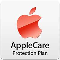 Apple AppleCare Protection Plan for MacBook Air / MacBook Pro 13 inch (3 Year) (MF126ZM/A)