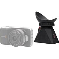 Zacuto Z-FIND-BM (ZFINDBM) Blackmagic Pocket Camera Z-Finder
