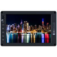 SmallHD SHD-MON702-OLED (SHDMON702OLED) 7.7-inch OLED Monitor with Wide Colour Gamut