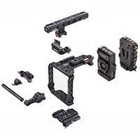 Tilta ESR-T06-A (ESRT06A) Rig for Alexa Mini Camera