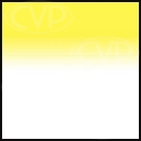 Tiffen 44CGY4S (44-CGY4S) 4x4 Clear/Yellow 4 Grad Soft Edge (SE) Filter
