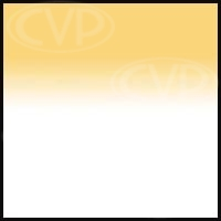 Tiffen 44CGTO1S (44-CGTO1S) 4x4 Clear/Tobacco 1 Soft Edge (SE) Filter