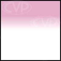 Tiffen 44CGM4H (44CG-M4H) 4x4 Clear/Magenta 4 Grad Hard Edge (HE) Filter