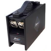 Hawk-Woods APS-150 (APS150) Atom 150 Watts 15v Power Supply - Dual XLR