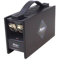 Hawk-Woods APS-240 (APS240) Atom 240 Watts 15v Power Supply - Dual XLR