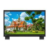 TV Logic LVM-328W (LVM328W) 32 inch 3G Native HD LCD Monitor