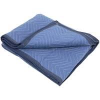 Matthews (329040-1) Sound Blanket with Grommets