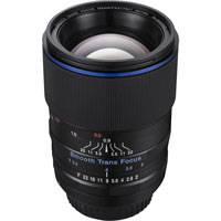 Laowa VE-10520-SFE (VE10520SFE) 105mm f/2 STF Lens Sony FE