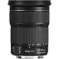 Canon EF 24-105mm f/3.5-5.6 IS STM Zoom Lens (p/n 9521B005AA)