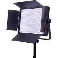 Datavision LG-1200CSC (LG1200CSC) LEDGO 1200 Bi-Colour Dimmable LED Location/Studio Light