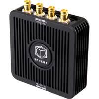 Teradek TER-SPHERE-361 (TERSPHERE361) Sphere HD-SDI Wireless 360º Real-Time Video Monitoring