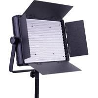 Datavision LG-1200SC (LG1200SC) LEDGO 1200 Daylight Dimmable LED Location/Studio Light