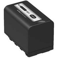 Panasonic AG-VBR59E (AGVBR59E) 5900mAh Battery Pack for AG-DVX200 / AJ-PX270EJ Camcorder