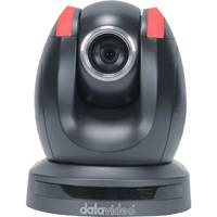Datavideo DATA-PTC150T (DATAPTC150T) HD/SD PTZ Video Camera with HDBaseT Technology