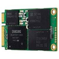 Samsung 860 Evo 1TB Basic Kit Solid State Drive (p/n SAMMZM6E1T0BW)