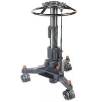 Sachtler 5201 (5201) Vario Pedestal 2-75