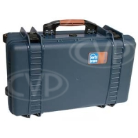 Portabrace PB Series Wheeled Vault Case with foam interior - 3 versions available