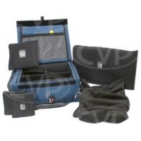 Portabrace PB-2700ICO (PB2700ICO) Superlite - Inner Case Only (internal dimensions: 43.18 x 38.10 x 17.78 cm)