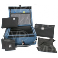 Portabrace PB-2650ICO (PB2650ICO) Superlite - Interior Case Only replacements (internal dimensions: 36.83 x 17.78 x 27.94 cm)