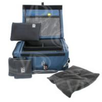 Portabrace PB-2600ICO (PB2600ICO) Superlite - Inner Case Only (internal dimensions: 36.83 x 29.21 x 15.24 cm)