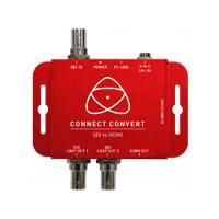 Atomos Connect Convert - SDI to HDMI (AO-ATOMCCVSH1)