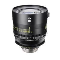Tokina CINEMA Vista 85mm T1.5 Wide Angle Cine Lens - PL