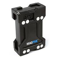 Open Box Kessler BP1009 MagPak Battery for Second Shooter and other Motion Control Products (BP-1009)