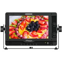 TV Logic LVM-070C (LVM070C) 7 Inch Multi-Format LCD Field Monitor