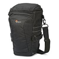 Lowepro LP36774-PWW (LP36774PWW) Toploader Pro 75 AW II Shoulder Bag