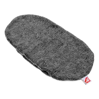 Rycote 022504 Hi Wind Cover 4 - Suitable for WS4 Windshield