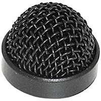 Sennheiser replacement pop windshield for ME-2P microphone (Sennheiser p/n 083386)