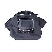 Portabrace RS-BMGC (RSBMGC) Rain Slicker for Blackmagic Cinema Camera