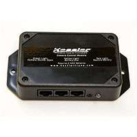 Kessler MC1016 (MC-1016) Camera Control Module without Cable (order cable separately)