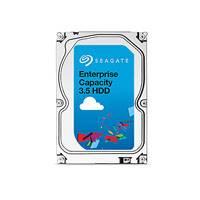 Seagate ST3000NM0033 (ST-3000NM0033) 3TB Constellation V3 SATA III - 6GB/s 24x7 Enterprise Class Hard Drive