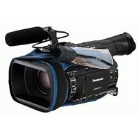 Portabrace CBA-HPX250 (CBAHPX250) Camera Body Armor for Panasonic AG-HPX250 & AG-HPX255