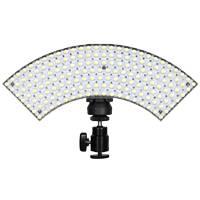 Datavision LG-160S (LG160S) LEDGO Daylight Camera Top Modular LED Arc Light
