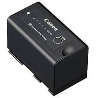 Canon BP-955 (BP955) Standard Capacity (5200mAh) Battery for XF300 / XF305 camcorders (4587B002AA)