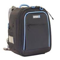 Orca Bags OR-20 (OR-20) Video Backpack (Internal Dimensions: 36cm x 28cm x 28cm)