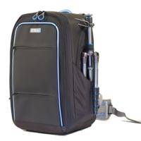 Orca Bags OR-22 (OR-22) Video Backpack (Internal Dimensions 49 x 29 x 20 cm)