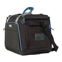 Orca OR-6 (OR6) Shoulder Camera Bag (Internal Dimensions: 40 x 29 x 31cm)