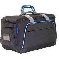Orca OR-8 (OR8) Shoulder Camera Bag (Internal Dimensions: 43 x 24 x 25cm)
