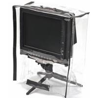 Transvideo Raincover for CineMonitorHD 8 Inch Monitor (918TS0141)