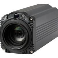 Datavideo DATA-BC200 (DATABC200) Small Format 4K Block Camera