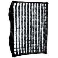 Photoflex AC-GRIDM (ACGRIDM) 40 Degree Medium Soft Box Grid 24x32 inch (61x81cm)