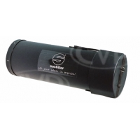 Sachtler 9316 (150-SE) Cover 150 SE for Tripods EFP2 with spreader (without fluid head) and Dolly S and Dolly DV100