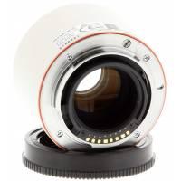 Open Box Sony SAL-20TC (SAL20TC) 2.0x Teleconverter Digital Camera Lens - A Mount (p/n SAL-20TC)
