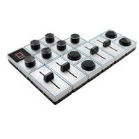 Palette Gear Modular Controls - Professional Kit (p/n 140660)