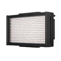 Ikan MB4 (MB-4) Mylo Mini Bi-Colour Portable LED Light 95+ CRI LEDs 3200K-5600K Portable Field LED Light