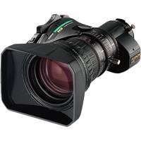 Fujinon XA20SX8.5 BERM HD Professional Telephoto 2/3